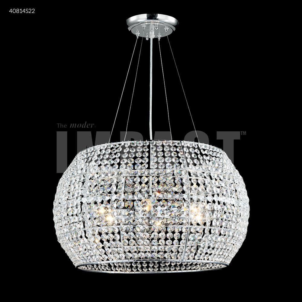 Contemporary chandelier 40814s22 good friend electric james r moder 40814s22 contemporary chandelier aloadofball Images
