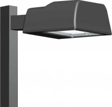 RAB Lighting ALH100QT - AREA LIGHT 100W MH QT HPF MED TYPE II + LAMP ARM  sc 1 st  Good Friend Electric & Search Results | Good Friend Electric